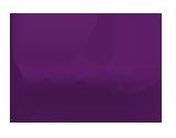 aria-logo-small