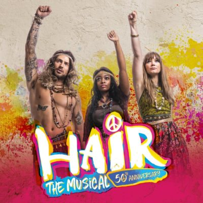 HAIR_The_Musical