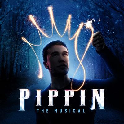 Pippin-square11