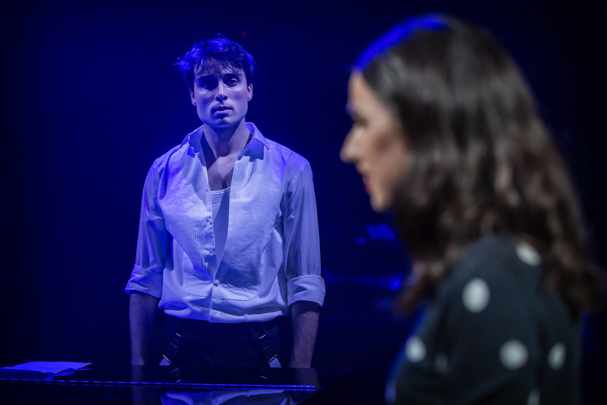 016_L5Y Southwark Playhouse_Pamela Raith Photography