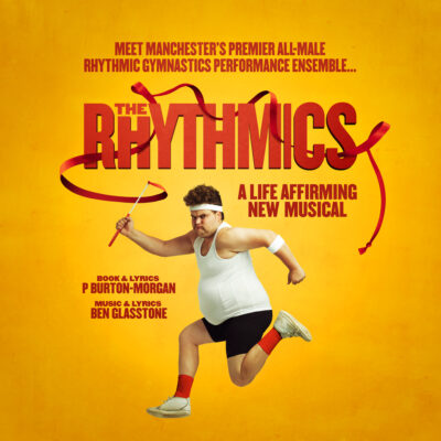 Rhythmics-Title-Sq