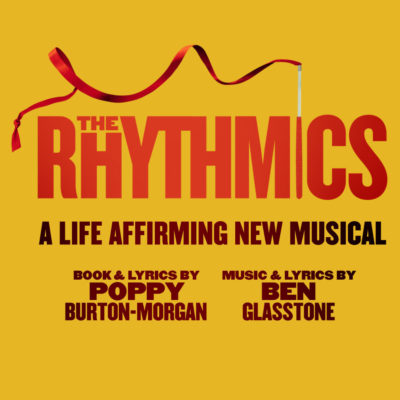Rhythmics Wills version